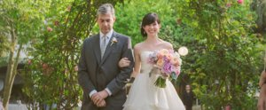 Wedding Music Ideas: 50 Songs For Your Walk Down the Aisle