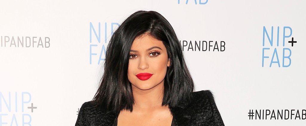 Lip Tips to Steal From Kylie Jenner to Plump Your Pout