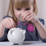Teach Your Kids That Money Matters at Every Age