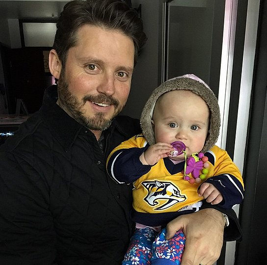 """blackstock single parents Remington alexander blackstock the new parents married in her mom teased her single """"heartbeat song"""" with a video of her little girl bopping along to the."""