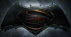 Watch the First 'Batman v Superman: Dawn of Justice' Trailer in All Its Glory