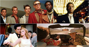 The 27 Best Las Vegas Movies
