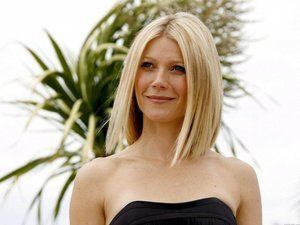7 Things We Learned From Gwyneth's Much-Criticized Week on Food Stamps