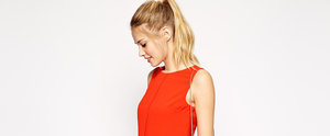 The Perfect Summer Dress You Need For All Occasions