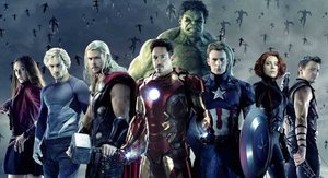 6 Avengers Comic Book Plots That Need To Be In The Movies