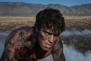 'The Messengers' Review: A Fresh Look at the Apocalypse