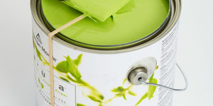 8 Brilliant Uses For Common Household Products