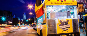 Food Bloggers Dish on Their Favorite Food Trucks Across the US