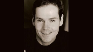 'Anne of Green Gables' Actor Jonathan Crombie Dies at 48