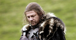 Which 'Game of Thrones' Character Do You Most Wish Was Still Alive?
