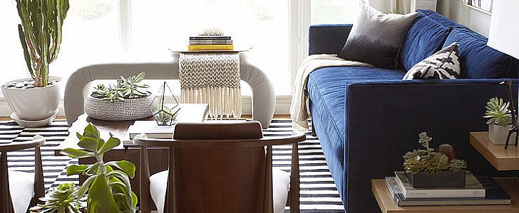 Ikea Products You Recognize in People's Homes (Because You Have Them Too)