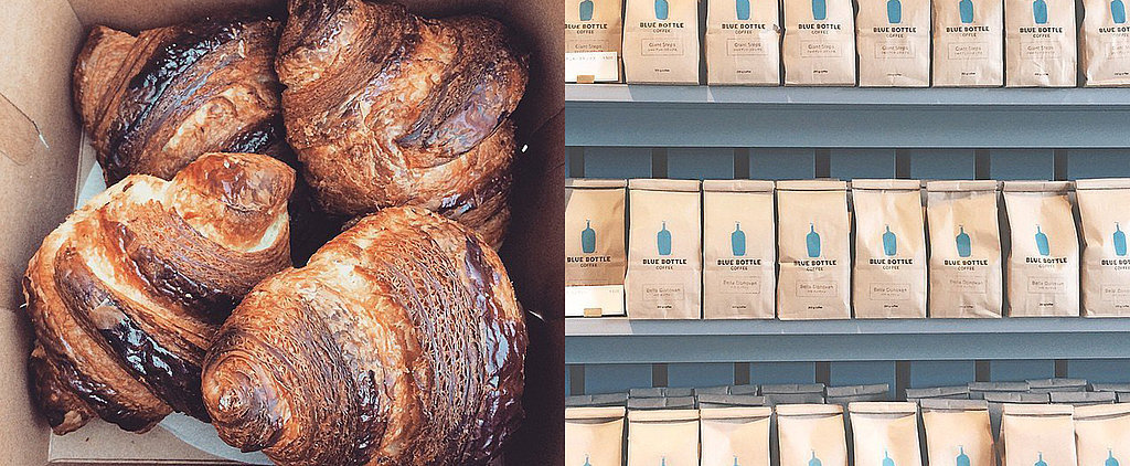 A Tartine Bakery Might Be Coming to Your Neck of the Woods (Really!)