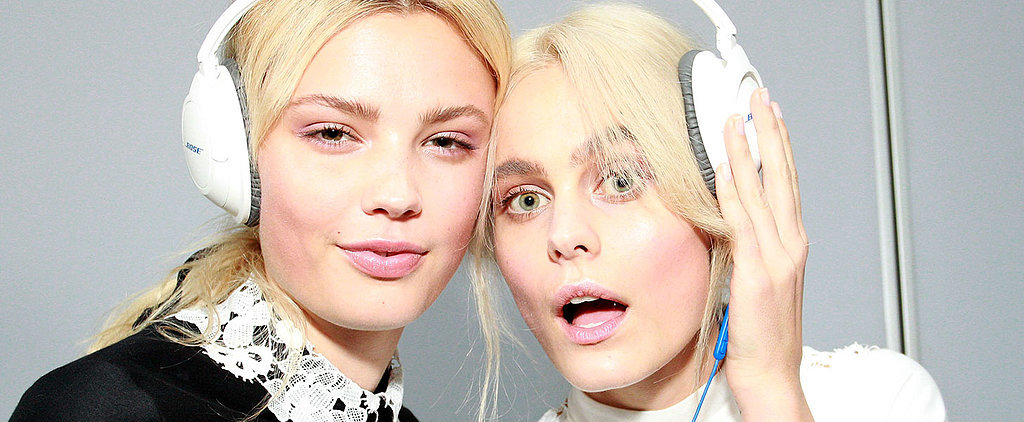 Australia's Top Models Spill Their Skincare Secrets