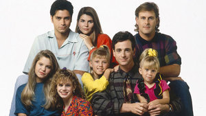'Full House' Revival Is Heading to Netflix!