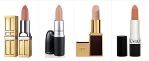 These Beige Matte Lipsticks Will Give You a Pout to Rival Kylie Jenner's