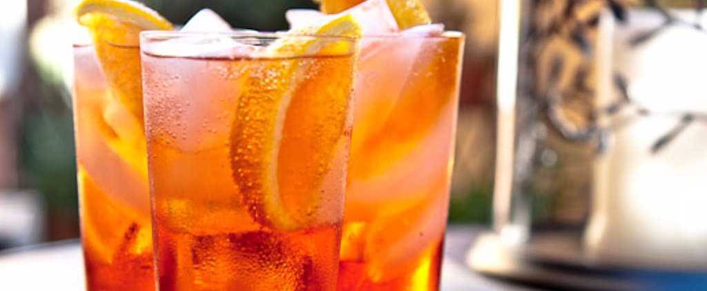 The Lazy Gal's Guide to Cocktails