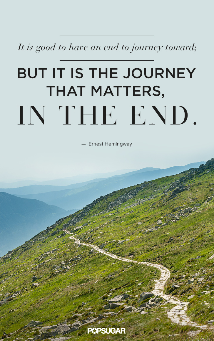 explore best travel quotes
