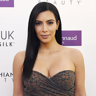 Kim Kardashian Little-Known Facts