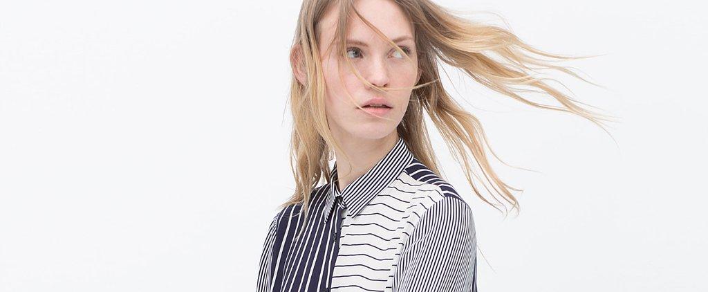 14 Reasons to Shop Zara's Midseason Sale Right Now