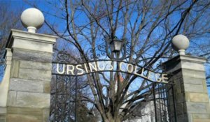 You're Not A Real Ursinus Student Unless You Know These 10 Things