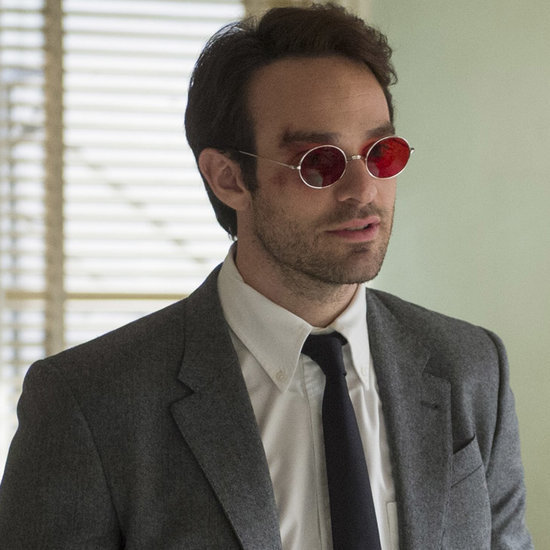 Netflix Renews Daredevil For Season 2
