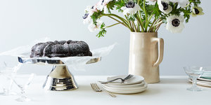 Announcing the Food52 Wedding Registry!