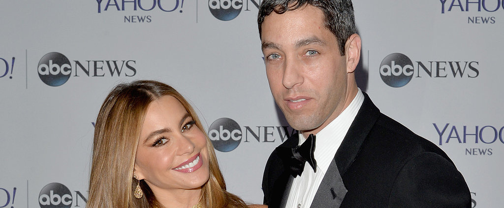 Nick Loeb Explains Why He Wants Sofia Vergara's Frozen Embryos