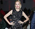 Kelly Rutherford's International Custody Battle Gets Uglier