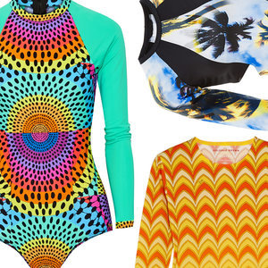 The Best Surf Gear For Summer