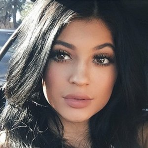 Kylie Jenner Challenge Lip Pictures | Video