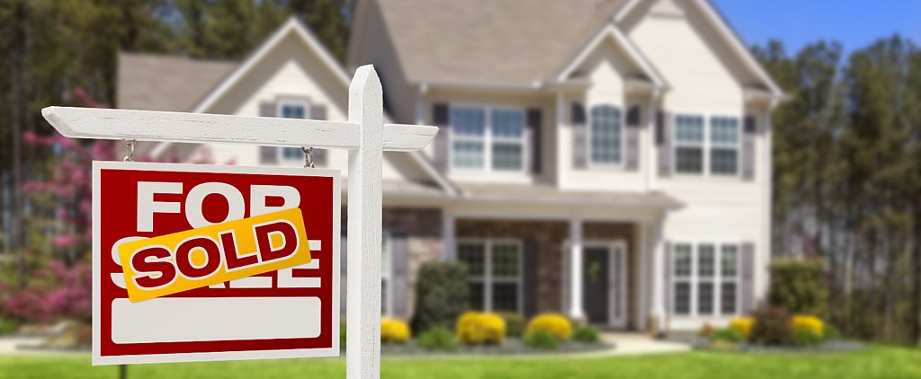 Gone in 60 Days: Where Homes Are Moving Fastest This Spring
