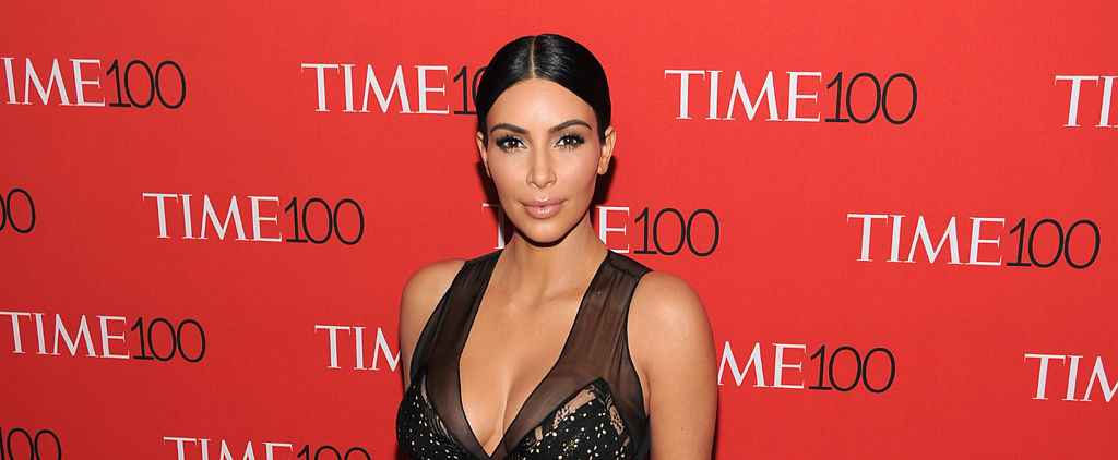 8 Products That Kim Kardashian Actually Uses
