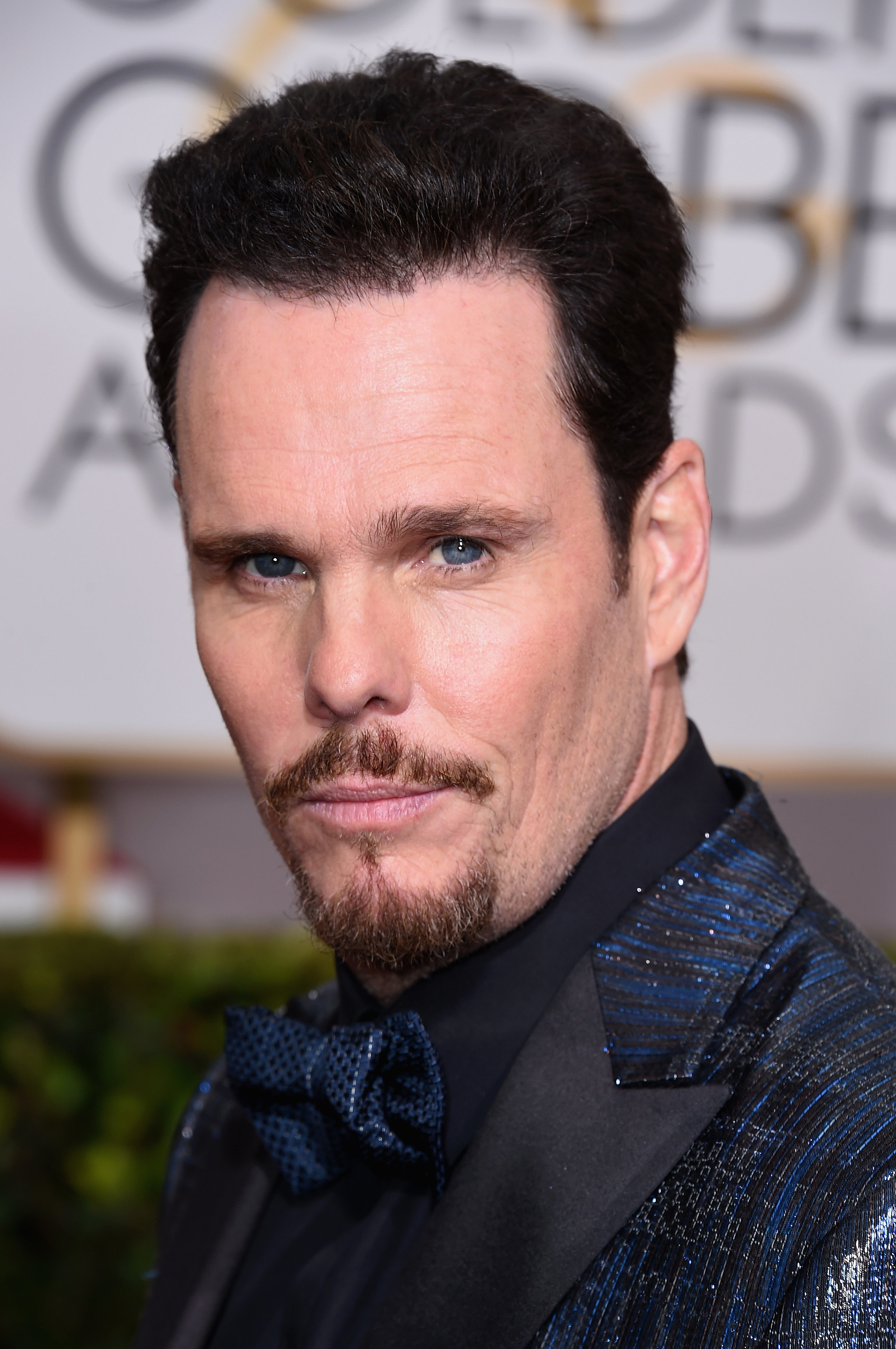 Kevin Dillon earned a  million dollar salary - leaving the net worth at 10 million in 2018