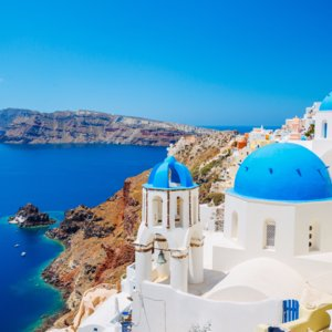 Top Islands to Visit in the World 2015