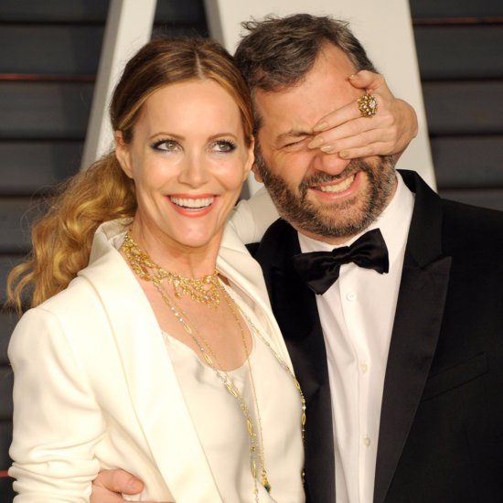 16 Comedy Power Couples Who Prove That Humor Is an Aphrodisiac