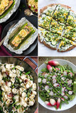23 Amazing Asparagus Recipes