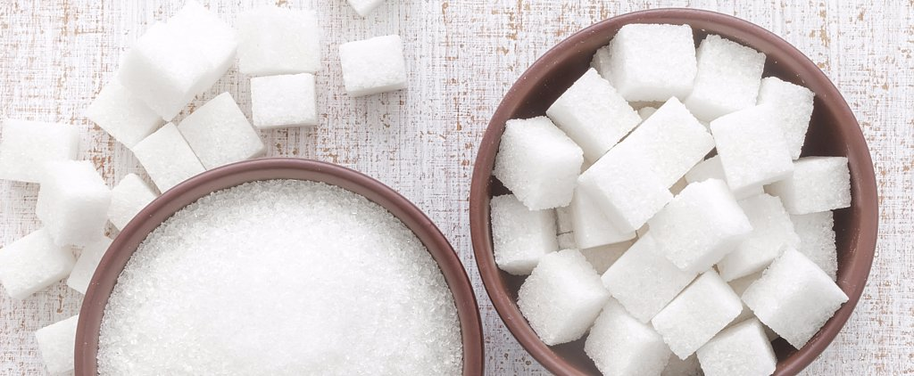 How I Quit Sugar in 60 Days or Less (and You Can Too!)