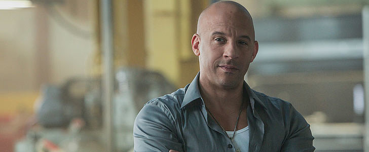 Furious 8 Gets an Official Release Date