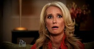 'RHOBH': Has Kim Richards Been Lying about Her Sobriety?