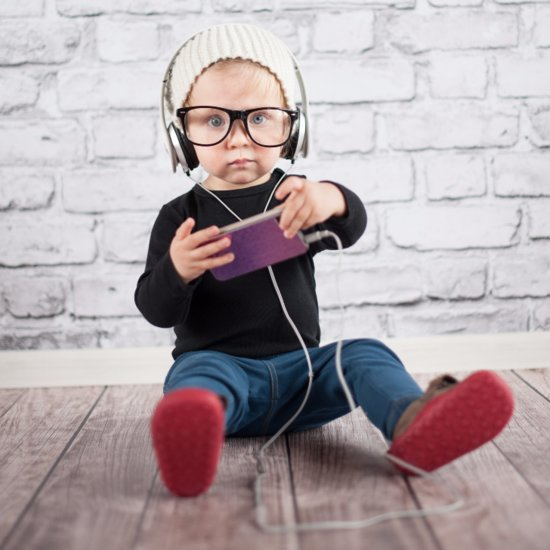 Hipster Baby Name Generator