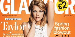Taylor Swift Is Tired Of Being 'Shamed' Over Her Love Life