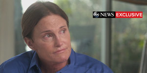 Bruce Jenner's Special With Diane Sawyer On ABC's 20/20 Sets New Bar For Reporting On Transgender Issues
