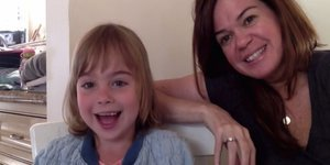A 7-Year-Old Explains The Facts Of Life For Kids With LGBT Parents (VIDEO)