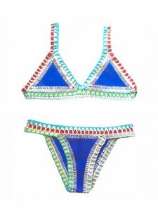 Our Favorite Bikini Is Finally in Stock!