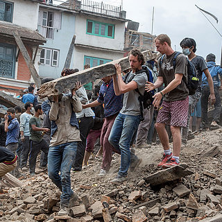 How to Donate to Nepal Earthquake in Australia