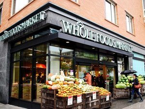 How to Get the Most Bang for Your Buck at Whole Foods