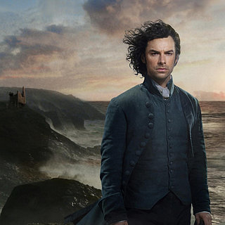 Internet Reactions to the Final Episode of Poldark