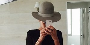 9 Must-Have Summer Hats To Snag Now (They're All Under $100!)