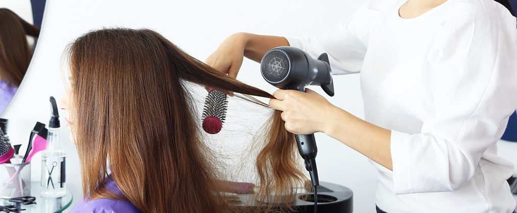 15 Struggles Only Girls With Thick Hair Will Understand