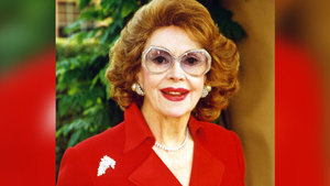 Legendary Actress Jayne Meadows Allen Dies at 95